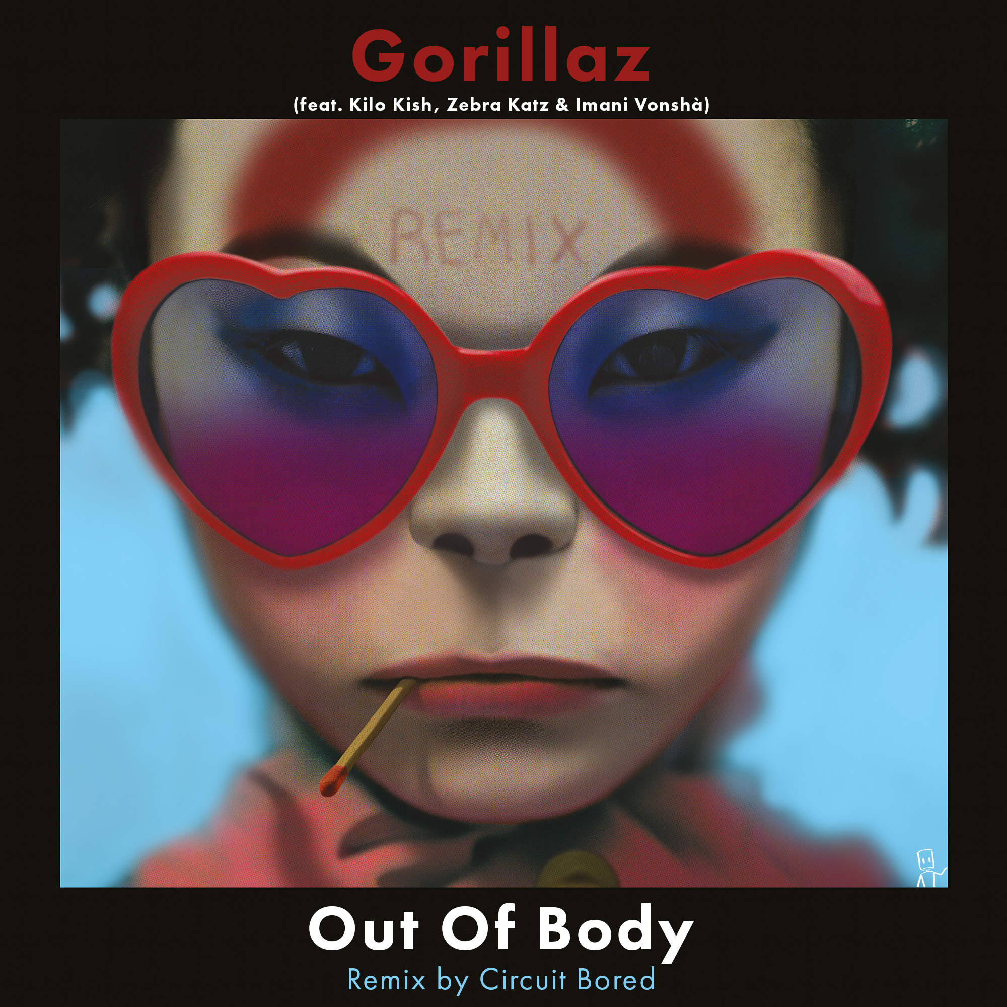 5572337_149487974273_otherGorillaz_Humanz_Album_Packshot.png