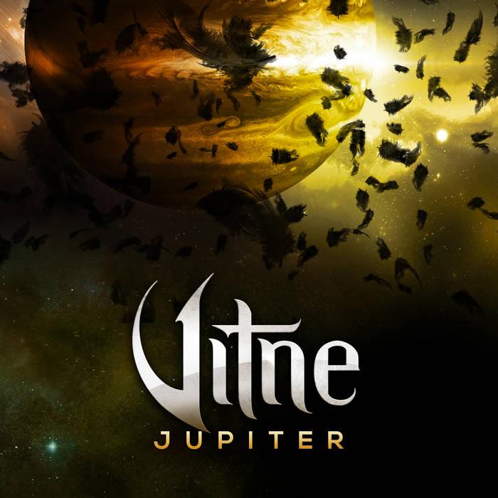 6283463_149549373011_vitne-jupiter-cover.jpg
