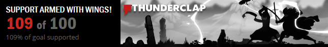 715462_149618770852_thunderbanner.png