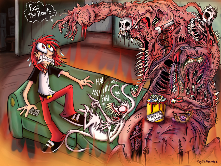 1729533_149828324271_fibble_and_sin___couch_demon_by_comickpro-d96el2m.jpg