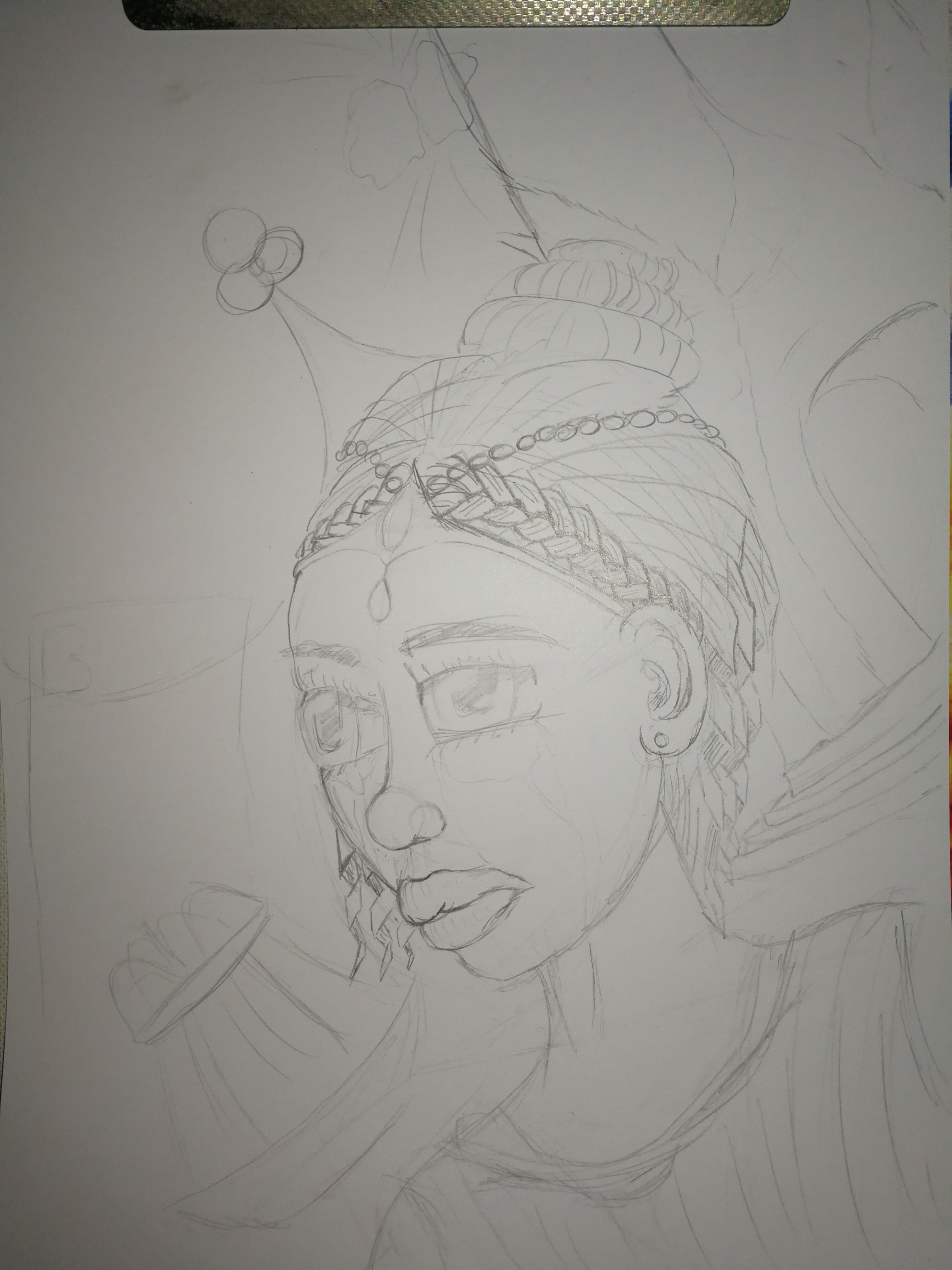 6437210_149830843311_Childlikeempress-sketch.jpg