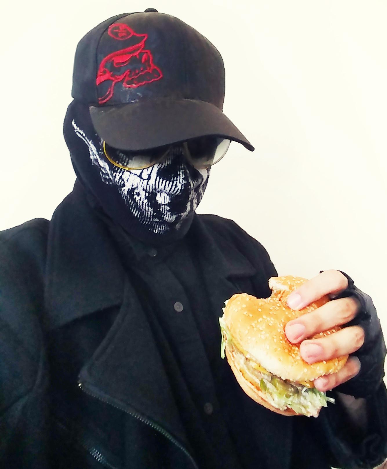 2924942_149958765582_burger.jpg