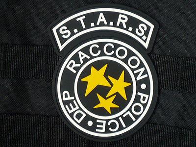 4596443_150083157233_3D-PVC-RESIDENT-EVIL-STARS-RACOON-CITY-POLICE.jpg