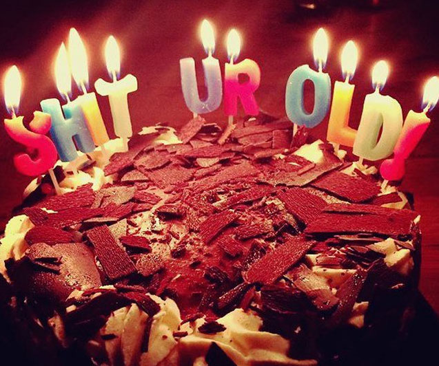 4337382_150101614711_shit-youre-old-birthday-candles-npw-usa.jpg
