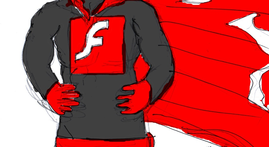 5026346_150104224183_ultraemo_adobe-flash-the-anti-hero.jpg