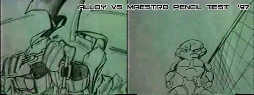 48551_150129083991_alloy_vs_maesto.jpg