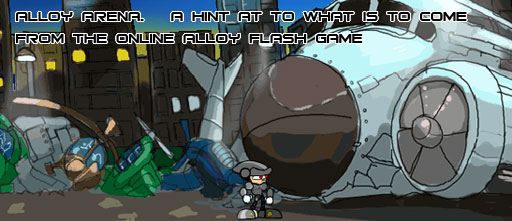 48551_150129146873_alloy_Arena_Flash_Game.jpg