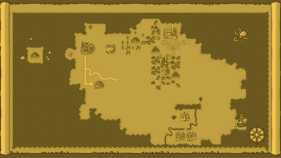 5894260_150161385831_MAP.png