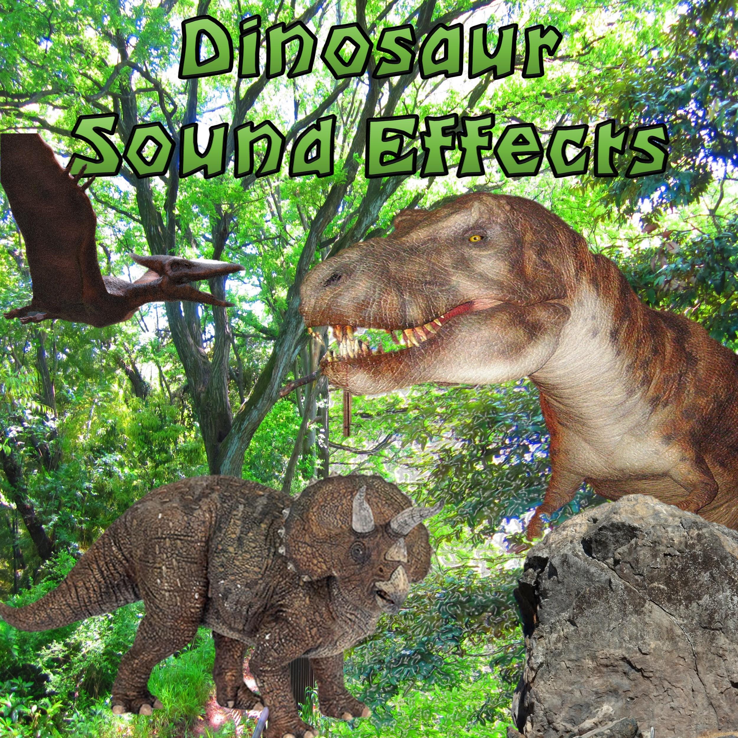 5439738_150257188672__DinosaurSoundEffects.jpg
