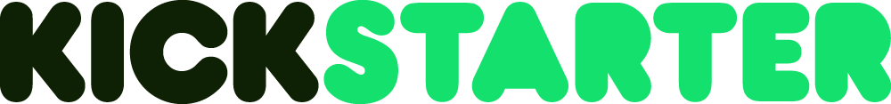 3403048_150289535182_kickstarter-logo-light.png