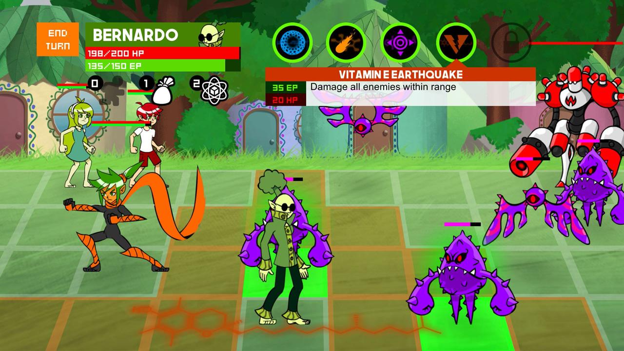 3403048_150289547832_battleScreenshot1.jpg