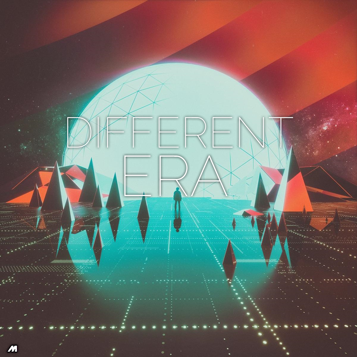 5937955_150305745652_differentera2cover.png