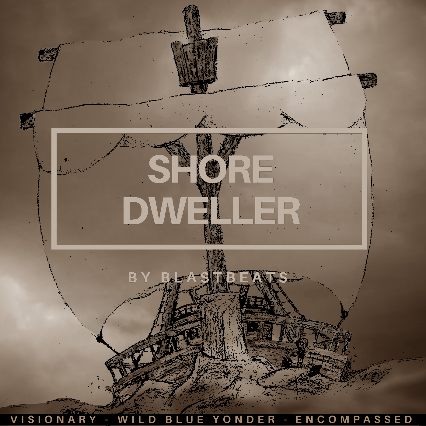 5236344_150358952011_ShoreDweller-AlbumCover_2.png