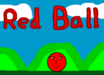 5602107_150376236192_Redball.png