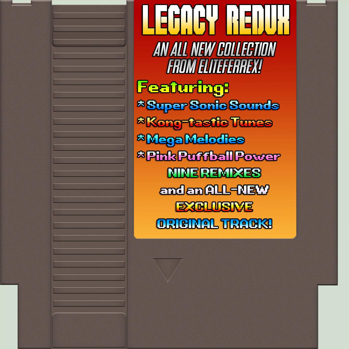 1312619_150389595312_LegacyReduxAlbumArt.png