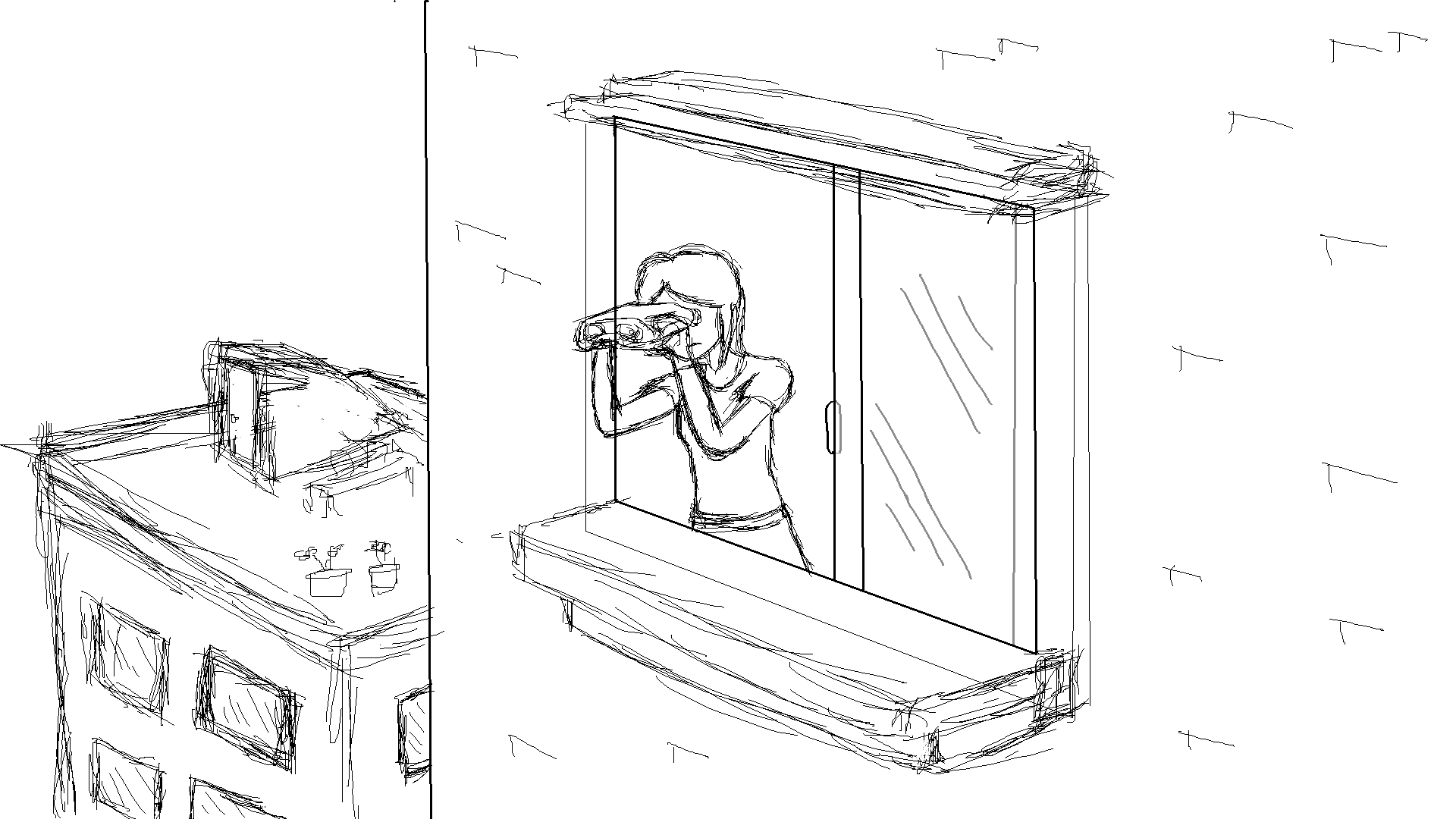 6390769_150467688762_look_out_window_outside.png