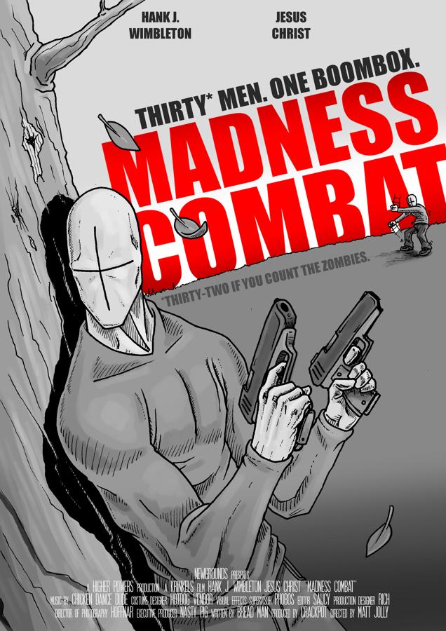3519660_150639749983_zodape_madness-combat-movie-poster.jpg