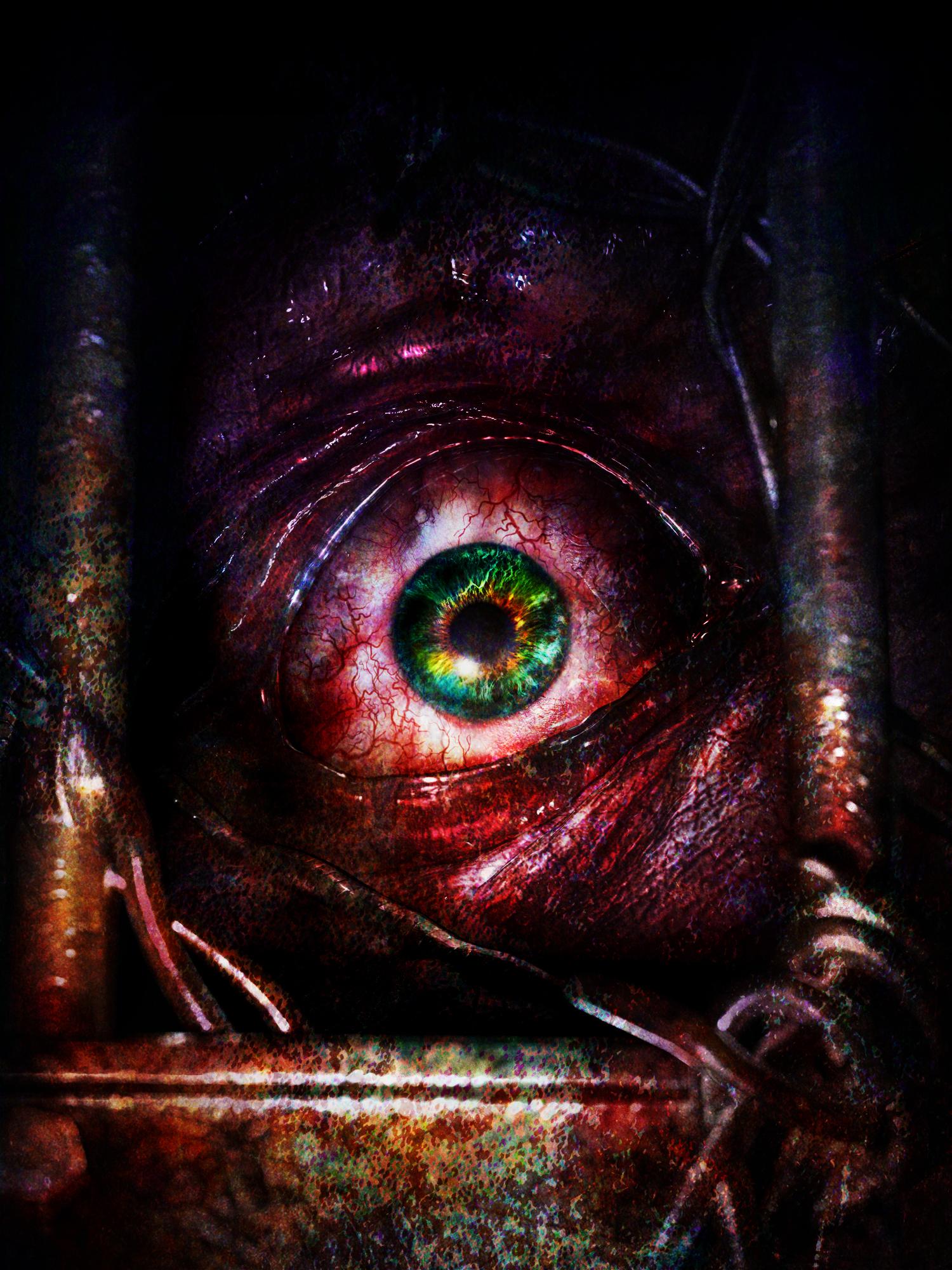 2837636_150640648533_resident-evil-revelations-2.jpg