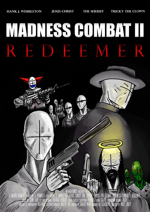 3519660_150665885553_zodape_madness-combat-2-movie-poster.jpg
