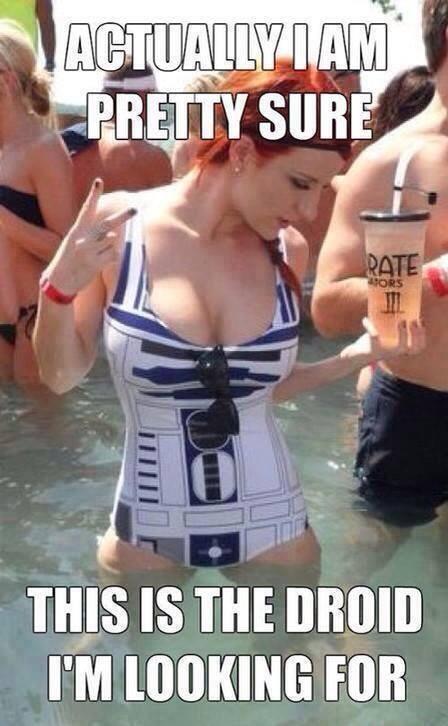 131385_150748831282_droid.jpg