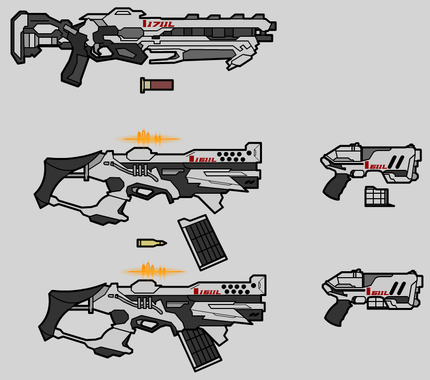 2851418_150820040752_Weapons.png
