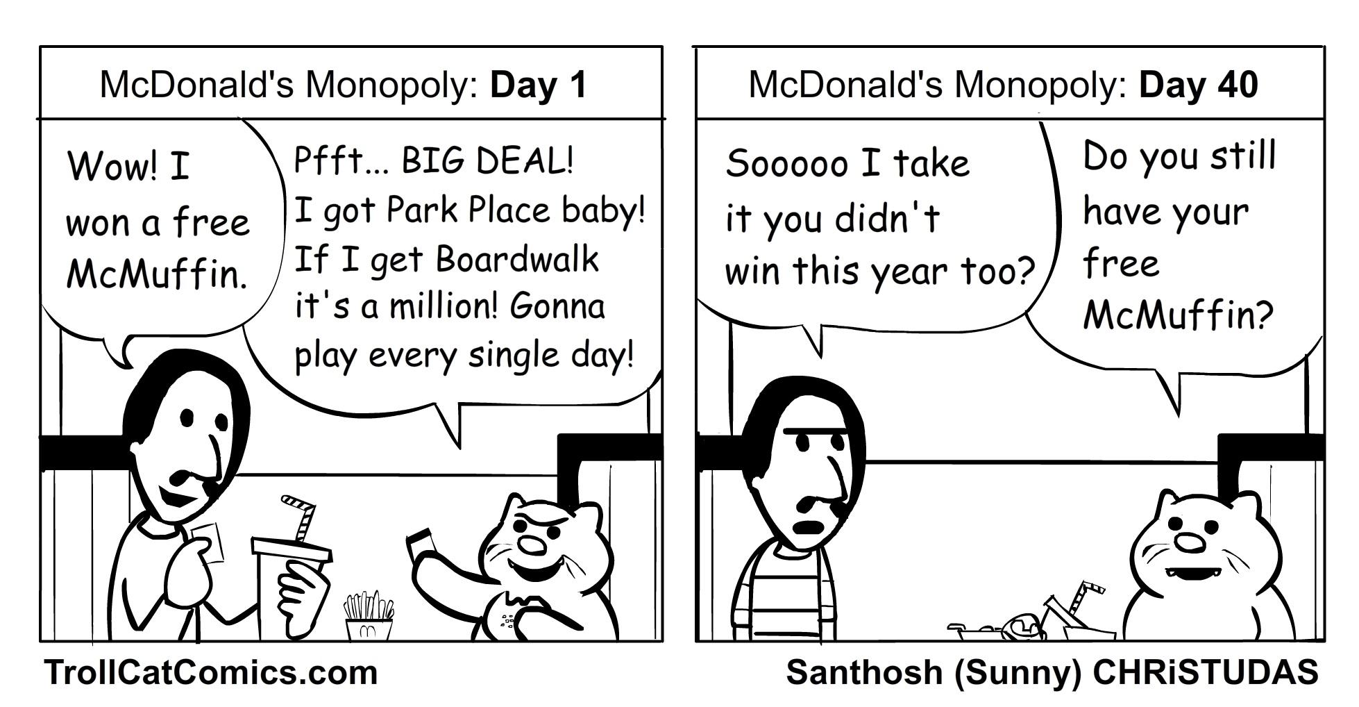 1418706_150861387643_monopoly-mcd.jpg