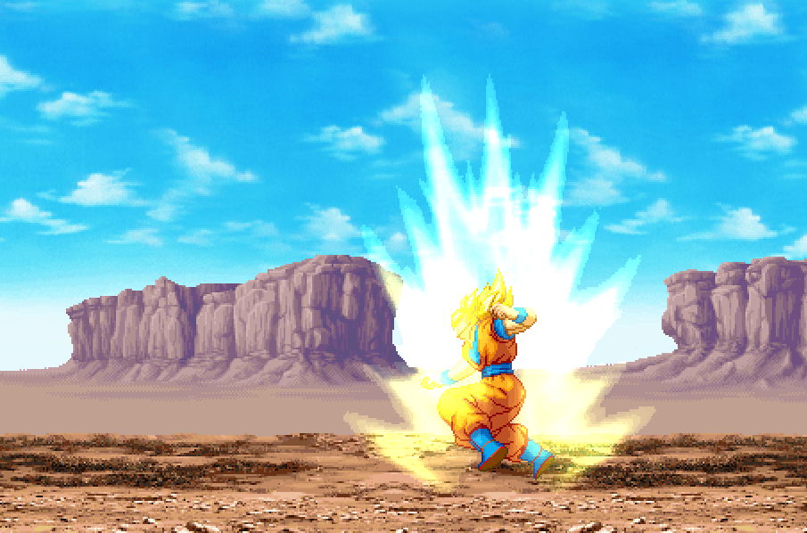 5277944_150870588162_Capturegoku.png