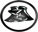 1968023_150870831412_logo20000.png